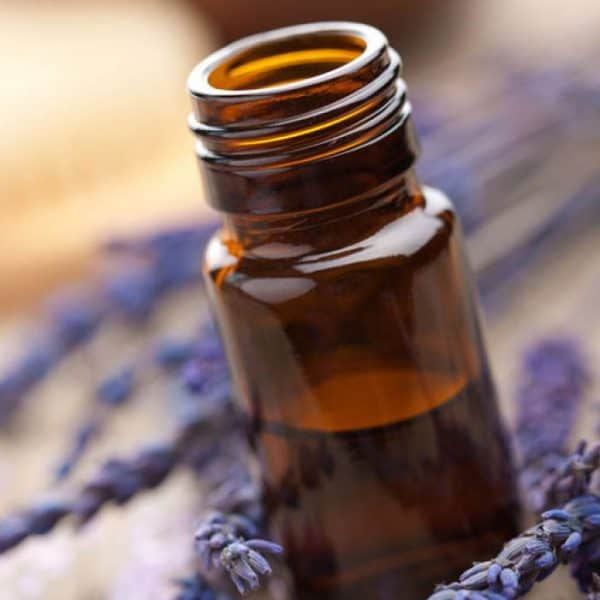 Introduction to Aromatherapy @ Soul to Sole Wellbeing. The Benefits of Lavender.